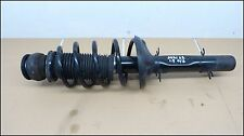 AUDI A3 8L 1996-2003 1.8 FRONT O/S DRIVER SIDE RIGHT SHOCK COIL SPRING