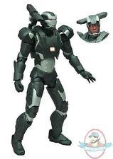 Marvel Select Iron Man 3 War Machine Figure by Diamond Select