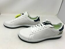 Mens skechers (53729) On the go Raise White/Navy shoes size 13 (R19)