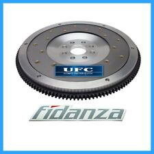FIDANZA LIGHTWEIGHT ALUMINUM FLYWHEEL fits 90-96 NISSAN 300ZX 3.0L V6 N/T VG30DE