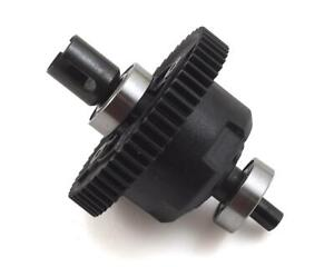 HLNS1563 Helion RC Spare Complete Center Diff With Gear Fits: Avenge New In Pack