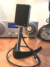 Vintage 1937 SUPER RARE SHURE 701A ULTRA Microphone-Working