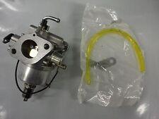 JOHN DEERE Carburetor AM130921 325 engine marked FH531V GX325