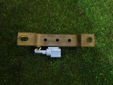 2012 Infiniti M37x M37 Keyless Key Sensor