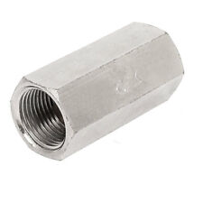 3/8 PT Female Threaded Air Gas Water Non-return One Way Check Valve