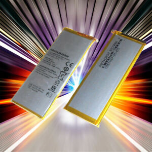 Battery Replacement Huawei Battery HB3543B4EBW For Huawei Ascend P7 Battery