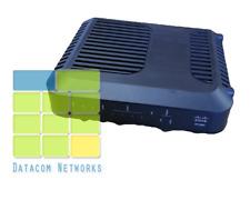 Genuine Cisco DPC3825