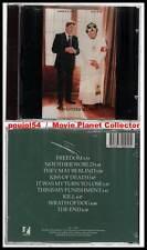 "SHINING PATH ""No Other World"" (CD) 1992 NEUF"