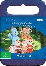 G Children's Family Adventure DVDs & Blu-ray Discs