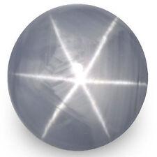 Star Sapphire