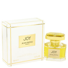 Joy Ladies Edp Perfume By Jean Patou - Eau De Parfum Spray 1 OZ