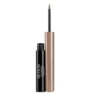 Revlon ColorStay Brow Tint - 700 Taupe
