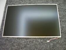 "Apple MacBook Pro A1150 15.4"" LCD Panel B154PW01 V.1 WXGA+ 1440x900"