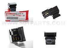 New OEM Yamaha 5DM-81950-00-00 / Omron G8HN-1C4T-DJ-12VDC Relay