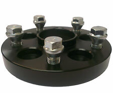 Wheel Conversion Adaptors 5x112 - 5x100  5x112 - 5x100 Vw Bmw Skoda Audi Seat ,