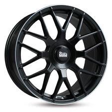 Mam GT1 8.5 x 19 Zoll Alufelge  audi a4 b8 allroad a5 sportback s4 s5