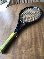 Wilson Triad 4.0 Midplus 100 Grip 4-1/2 Light Use tennis racquet SAVE $$$$