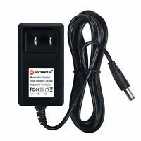 PKPOWER Adapter Charger for BP-DL700 Duralast 700 AMP PEAK Battery Jump Starter