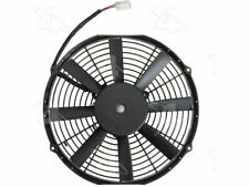 For 1964-1973, 1979-2015 Ford Mustang Engine Cooling Fan 28161PS 1965 1966 1967