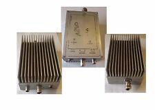 Trasmettitore audio/video 12V - 1280 mhz - Lunga distanza di trasmissione