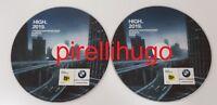 2019 BMW High DVD FULL Europe BLITZER EDITION MK IV (2xDVD) LAST NEW VERSION