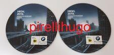 2019 BMW High DVD Full Europe Flashing Edition Mk IV (2 XDVD) Load New Version