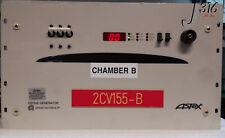 14370 Applied Materials Astex Ax8403A Hi-Con, O3 Generator, 4-24 Slm 0190-36233
