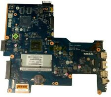 760149-501 HP 15-g Series Integrated 2ghz AMD Motherboard