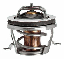 Stant 45990 Thermostat