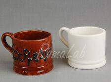 Ceramiche peronte da dipingere ebay