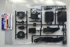 TAMIYA 51530 TT-02/TT02 pièces d (Support moteur) NIP