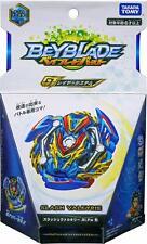 Takara Tomy Beyblade Burst B-134 Booster Slash Valkyrie.Bl.Pw Retsu Japan