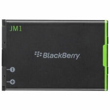 New Replacement Battery JM1 for BlackBerry Bold 9900 9930 Torch 9850 9860