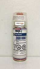USC 2K GLAMOUR CLEAR GLOSS CLEARCOAT SPRAYMAX AEROSOL (USC3680061) Can