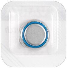 Varta Watch SR43 (V386) silver oxide-zinc button cell 1.55 V (48015)