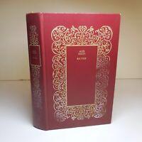 Alex HALEY 1977 Racines littérature américaine histoire esclavage France N6787