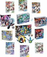Premium Bandai DX Ultraman R//B GYRO SAKI MITSURUGI Model