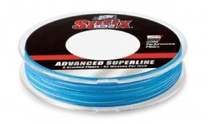 Sufix 832 Advanced Superline Coastal Camo 300yd 10lb Test Fishing Line 660-110CC