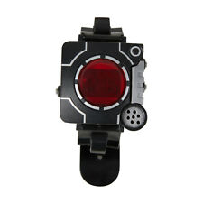 Spy Recon Watch Toy Night Vision Christmas Gift Toys Item For 6+ Years Kids R1..