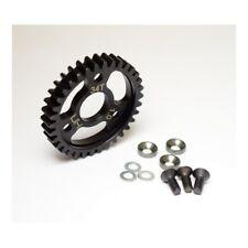 Hot-Racing SRVO434 Heavy Duty Steel Spur Gear 34T 1.0m: Revo (New!)