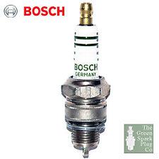 10x Bosch Super Spark Plug WR10BC
