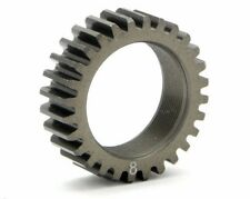 HPI R40 THREADED PINION GEAR 28Tx16mm FOR 2 SPEED TRANSMISSION 77023