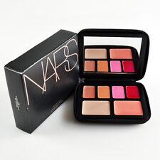 NARS Beautiful Life Lip & Cheek Palette # 9957 - Orgasm / Copacabana - Brand New