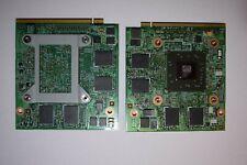 ATI Radeon 48.4X010.011 hd2600 256MB MXM graphic card lenovoy710 y730 y510 y530