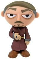 GAME OF THRONES FIGURE PETYR BAELISH 6 CM MYSTERY MINIS 1/12 MISTERY FUNKO