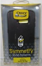 New in Box!! Otter Box Symmetry Series Case For Samsung Galaxy S6 Edge