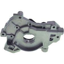 Melling M176 Oil Pump Fits Ford 281 5.4L 4.6L 6.2L SOHC Modular 1992-2016