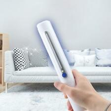 UV-C Sanitizer Wand - kills 99.9% of germs easily!