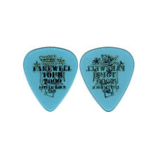Ace Frehley KISS Little Rock City Guitar Pick 0405 Fare