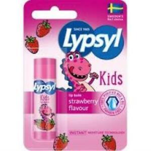 Lypsyl-Kids